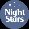 Night-stars-logo.png